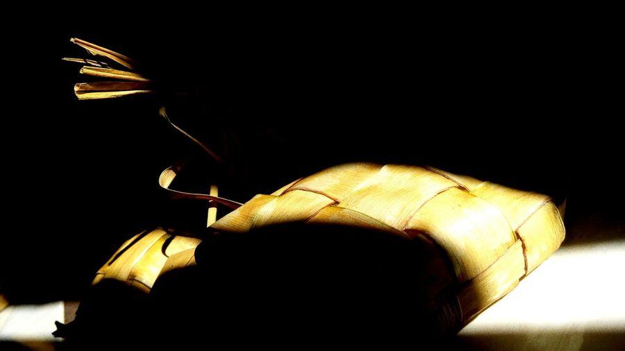 Cahaya rahmadhan ALCATEL ONETOUCH Ketupat Lebaran BestEyeemShots