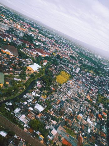 Cityscape City City Landscape Urban Geometry Urban Skyline Sky And City Indonesian Photographers Collection Indonesia_allshot Indonesia_photography Malangcity Photographylovers Cityscapes_collection