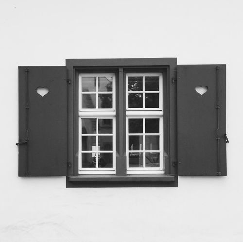 Window Windows_aroundtheworld One Blackandwhite