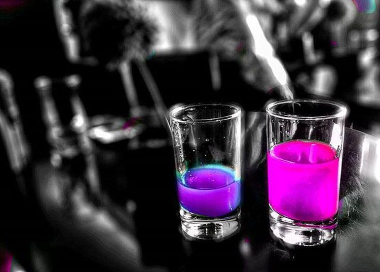 Warnai hidupmu dengan positif @gadgetgrapher_riau @gadgetgrapher_kepri @mataponsel Gg_telusurriau Gg_telusurkepri_ Gadgetgrapher Mataponsel Coloursplash Mp_colorsplash