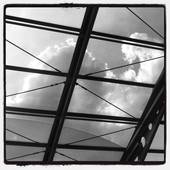 Glassology... Black & White Bw_collection Blackandwhite Blackandwhite Photography