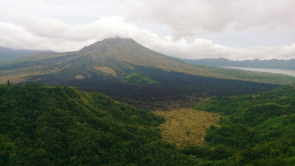 Mount Batur, an active volcano, Bali Indonesia. Throwback 2015. EyEmNewHere Mountain Volcano Volcanic Landscape INDONESIA ASIA Beauty In Nature Tree Mountain View Summit Travel Destinations Travel Travelling Photography Traveling Photography Nature Wonderful Nice Breathtaking Amazing Amazing View Volcano Bali Hill Landscape Nature Cloud - Sky Fog No People Outdoors EyeEmNewHere