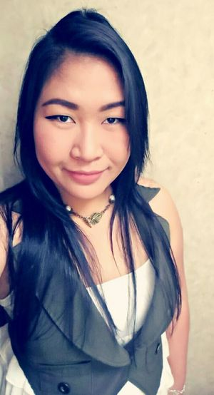 Color Portrait That's Me Check This Out Picoftheday Hello World Asian Girl Today's Hot Look Asian Eyes Pinay Girl PinayintheUSA Pinayselfie Pinay Beauty Filipina Beauty Fashionstyle Filipina Enjoying Life Fashion Selfie Self Portrait Animegirl Portrait Taking Photos Philippines Photography Beauty