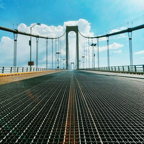 Bridge - Man Made Structure Business Finance And Industry Sky Day Cloud - Sky Architecture No People Outdoors City Bridge My Best Travel Photo
