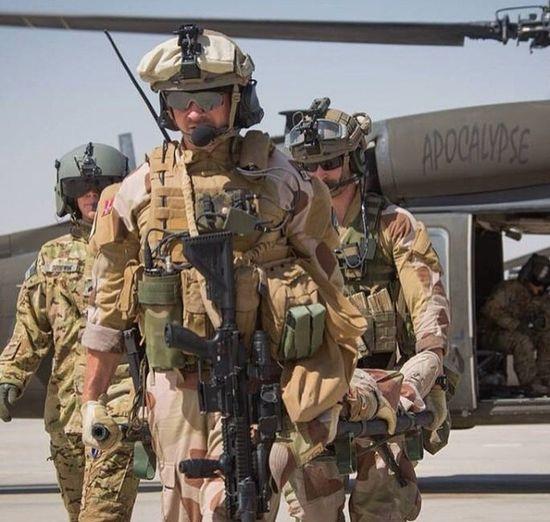 U.S and Norwegian Army in Afganastan USA Norway Us Military Norwegian Military