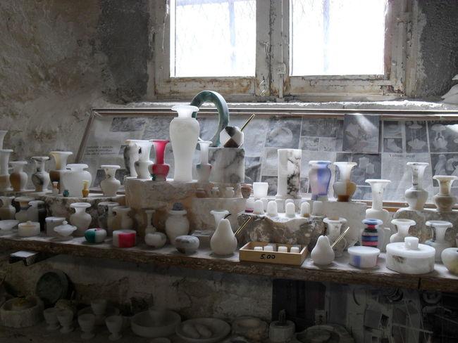 Italy❤️ Toscany Italien Toscana Italian Flair Little Art Alabaster