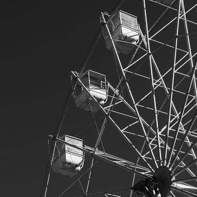 VSCO Vscoazerbaijan Vscobaku Vscomania Vscorussia Vscogeorgia Vscoturkey Vscoeurope Vscoguys Vscolovers Fiftyfivegird Photogallery_azerbaijan Vscocam Instaolkem Nikon Nikonazerbaijan Nikoneurope Baku Bus