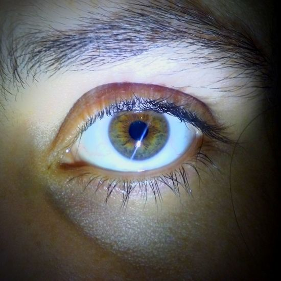 Eye Of An Artist Eye See You Pics After Dark