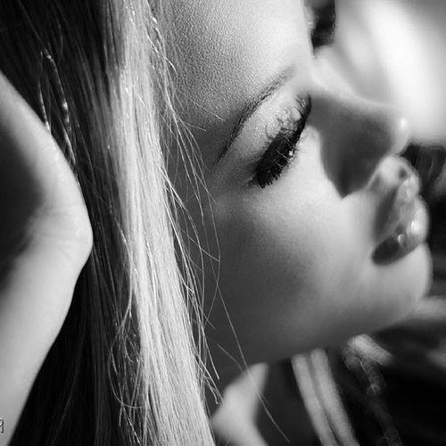 Ensaio Boudoir com @souzacristinasouza Fotografia Nikon D5100 Sensual Strobist Photography Instagood Flash Followme Picoftheday Beautful Happy Fun Like4like Smile Pretty Instago Girls 50mm Lingerie Atibaia Saopaulo Bragança Twitter: fotografabio www.fabioandrade.fot.br