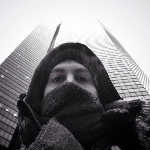 TheMinimals (less Edit Juxt Photography) Blackandwhite Selfportrait Selfie