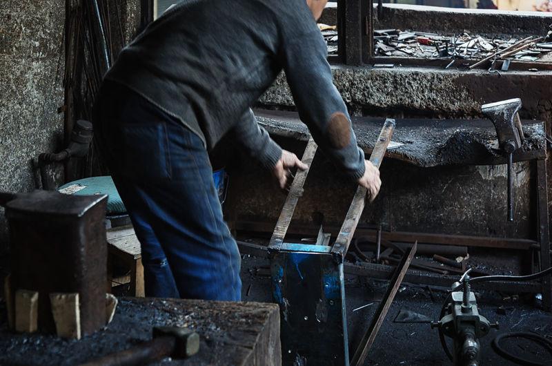 Artisan Artisan Artistic Artistic Expression Copper Art Craftsmanship  Expertise Handicrafts Kahramanmaraş Metal Skilled Trades Skilled Work Tools Tradesman Turkey Weld Welder Welding Work Working Workshop