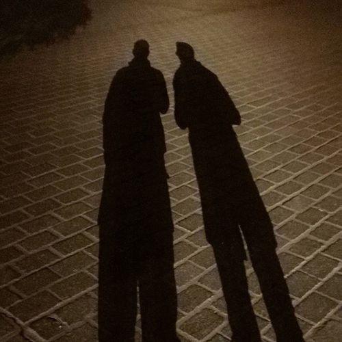 ShadowOfGalosiks CieńGalosików