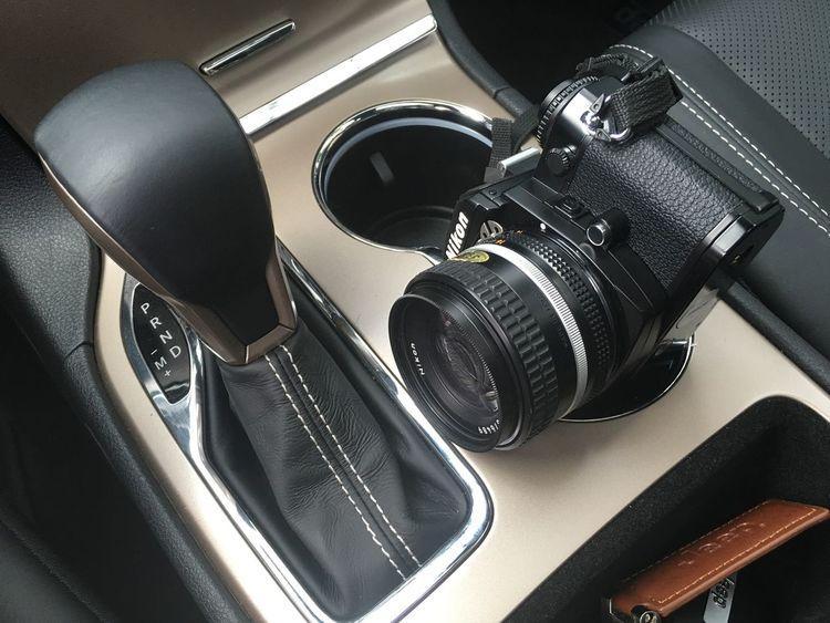 Automatic or manual. Film Photography Nikon Jeep Grandcherokee