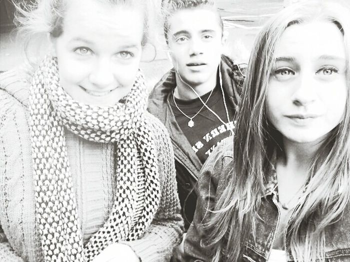 Mes amouurs