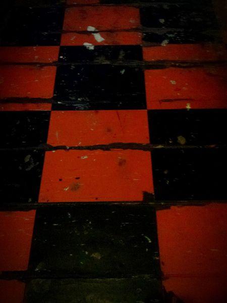 Squares Textureporn Orange Square Pattern Checkered Patterns Pattern Pieces Pattern Texture And Surfaces Textures And Surfaces Blocks Sections Divided Minimal Simplicity Lines Light And Shadow Contrast EyeEm Best Shots Eye4photography  Geometric Shapes Shapes Dark LINE Checks