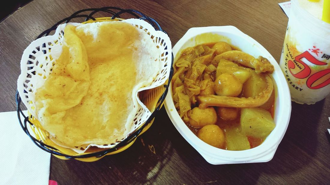Hongkongfood Yummy♡