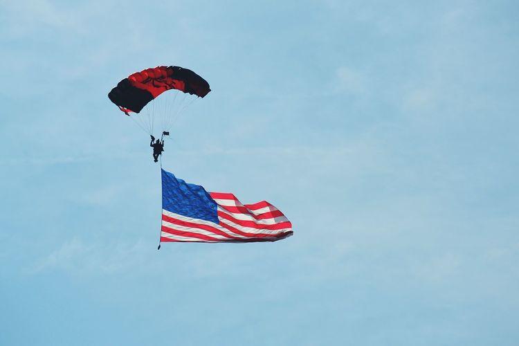 American Flag America American Pride USAF Usarmy USMC Usnavy Us Military