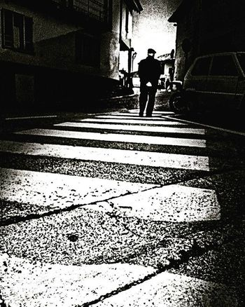 One (old) man Go... Ig_asti_ , Piemonte_super_pics Ig_biancoenero _world_in_bw Dsb_noir Eranoir Bnwitalian  Excellent_bnw Ig_worldbnw Vivobnw Igclub_bnw Loves_noir Igs_bnw Ig_contrast_bnw Master_in_bnw  Top_bnw Tv_pointofview_bnw Loves_united_asti Ig_italia_ Ig_captures Tombal Featuredmeinstagood Darkworld Photowall Allshots_ hot_shotz phototag_it visualsoflife shadowhunters