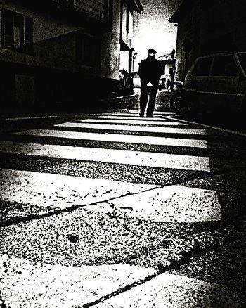 One (old) man Go... Ig_asti_ , Piemonte_super_pics Ig_biancoenero _world_in_bw Dsb_noir Eranoir Bnwitalian  Excellent_bnw Ig_worldbnw Vivobnw Igclub_bnw Loves_noir Igs_bnw Ig_contrast_bnw Master_in_bnw Top_bnw Tv_pointofview_bnw Loves_united_asti Ig_italia_ Ig_captures Tombal Featuredmeinstagood Darkworld Photowall Allshots_ hot_shotz phototag_it visualsoflife shadowhunters