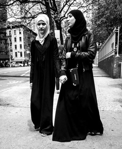 10th Ave. NYC The Street Photographer - 2016 EyeEm Awards Hikaricreative Lensculture NYC Photography People Watching Everybodystreet Streetphotography Portrait Candid Portraits Street_capture Check This Out Helloicp Bw_collection Photography Nyc Streets