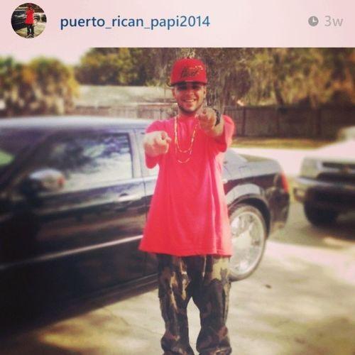 Turnuptuesdays ! Followthisnigga the homie @puerto_rican_papi2014