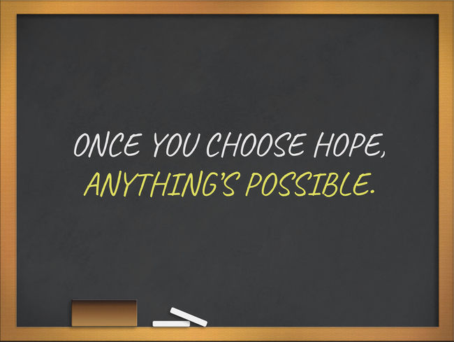 Inspiration Motivation Quote for live today. Black Background Black Color Blackboard  Board Close-up Communication Copy Space Education Handwriting  Information Information Sign Message Positive Thinking Positive Thoughts Quote For Everyday Quote Of The Day  Sign Studio Shot Text Wall