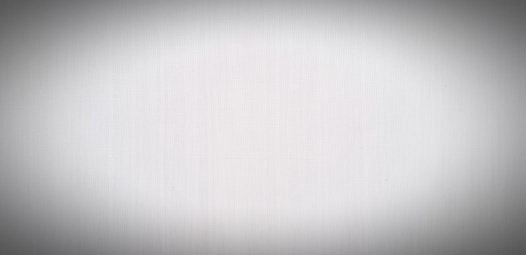 Full frame shot of empty white wall