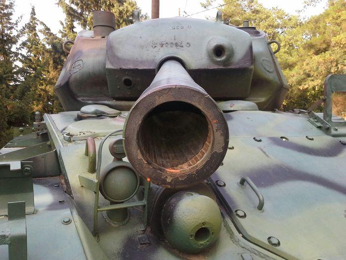 Tank WWII WWII History Dalek