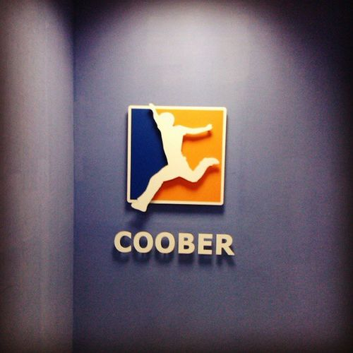 Coober