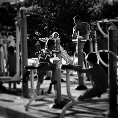 Hayata renk katanlar. .. Taskinmiseistanbul Taskinmisegraphic Taskinmisegraphicartphoto Bytaskin türkiye istanbul