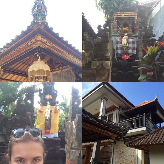 Bali Ubud, Bali