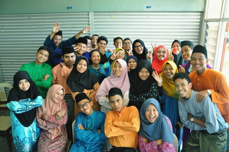 No one can replace them 5st1 | 2015