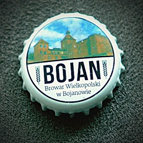 Great Beer Bojanowo Beer Love This Brand Advertising