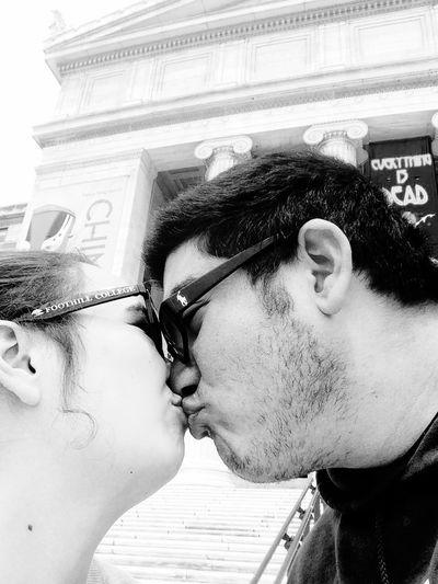 Love Without Boundaries Eyemlover Eyeem Special Moment EyeEm Magic