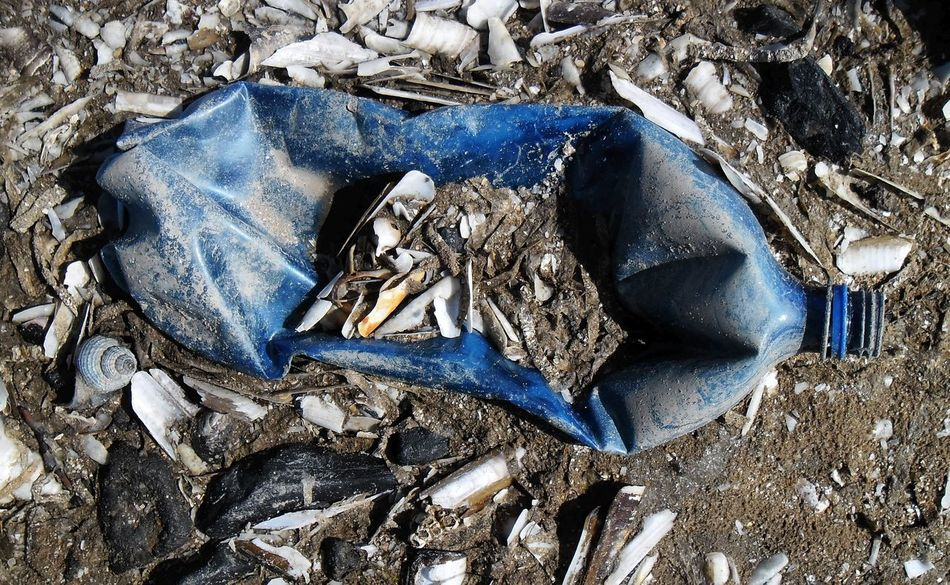 left behind but not forgotton Bad Condition Beach Beach Combing Close-up Damaged Day Dirty Eco System Environmental Damage Environmental Pollution Eyesore Grimy Manmade Messy Non Bio- Degradable Plastic Bottle Plastic Waste Pollution Rough Rubbish Sand Shells Waste