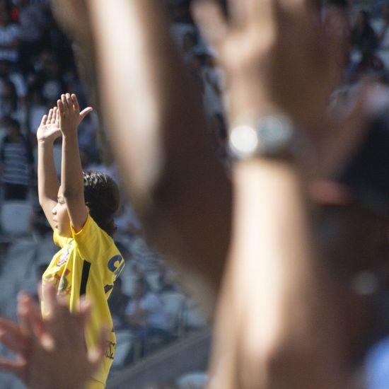 Futebol world cup 2018 Football Futebol Corinthians UnderSea