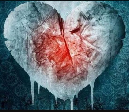 Heart My Heart Ice Iceberg No Love Nolove Never Nevernevernever Nicepicture Nicepic PicLove Happy People Happy Life Foreverhappy Today Was A Good Day Today ☺ Happy Neverlove Foreveralone