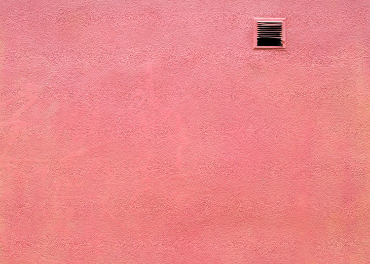 Architecture Backgrounds Building Exterior Built Structure Close-up Day Full Frame No People Outdoors Pink Color Textured