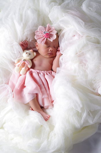 Beauty In Nature New Born New Born Baby New Born Photography Baby Girl Baby Photography Baby Photoshoot Baby Art