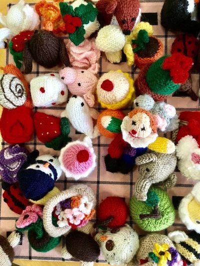 Crafts 4245035