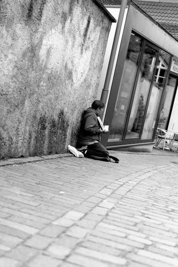 Streetphotography Street Bodenseeregion Nikonphotography Nikkor35mmdx Nikon D7100