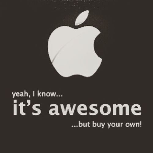 Dat Moment Wen A person takes Ur Idevice Iuser Apple IPhone Ipod Ipadair2 Love Diz Stuff hate ppl Touching widout Permission Permissiontoplay