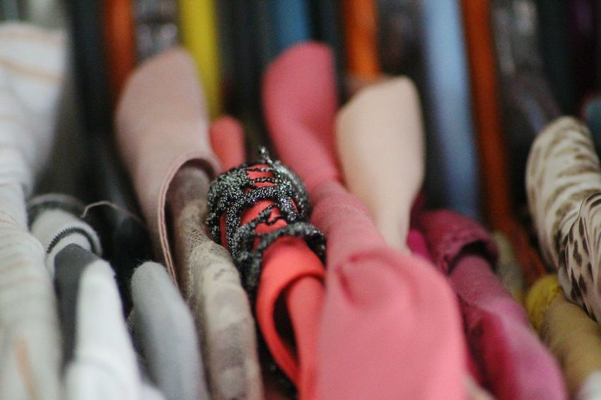 Home Is Where The Art Is Mystuff Clothes Mycloset Things I Like Eye4photography  Exceptional Photographs Getting Inspired Canonphotography Canon_photos Athome  Colored Macro Photography Details Blouses