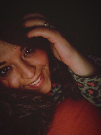 Goodmorning..❤😘🔐 Me Italy❤️ ❄️ Snow Smile Girl Freddo Inverno Woman Napoli ❤ Kisses❌⭕❌⭕ Smile❤ Freddo Polare!😆 GoodMorning⛅ Goodmorning☃️ Goodmorning EyeEm  Atwork👶👼💻📱 OcchiettiBelli