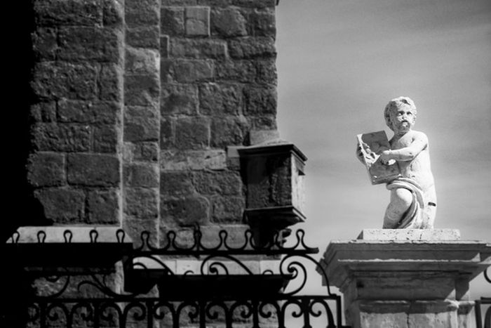 Catedral de León. Castilla y León. España. España Arquitecture Arquitecture Gotic Architecture Blackandwite Blancoynegro Monochrome Blackandwhite Gotico