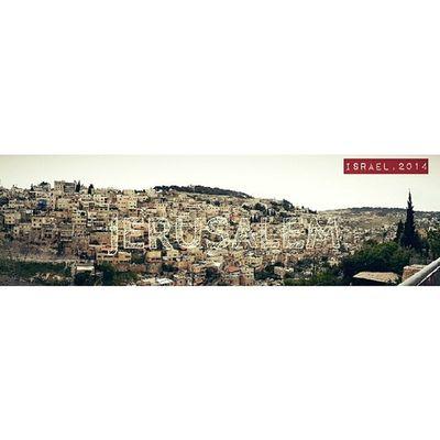 Israel 2014 Unforgetable