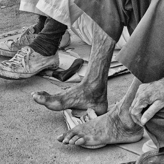 Oldman Feet Insiran1 Insiran3 insiran2 insiran3 instapersia iranianinstagram ig_daily iran_insta_pic insiran1 insiran