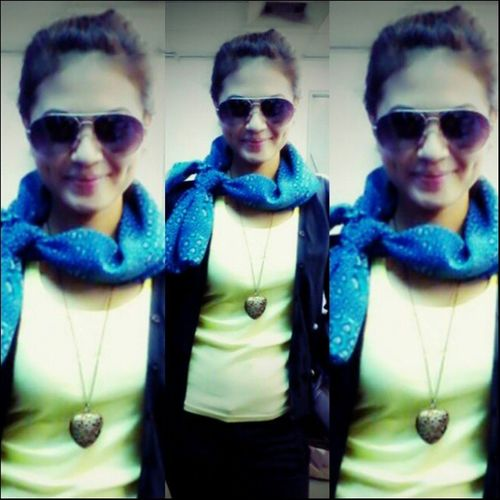 Just Smile Nur Fatin farhana :) yeahhhh..