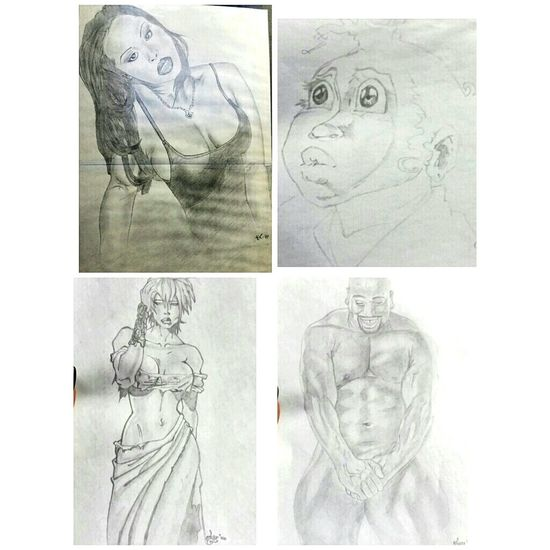 Drawings Art, Drawing, Creativity Pencil Drawing Mywork Scetching Scetchart LongTimeAgo