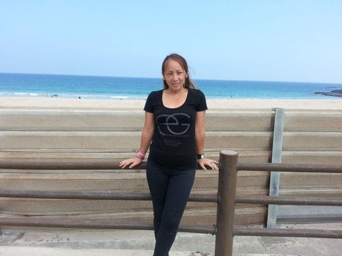 伊豆の白浜